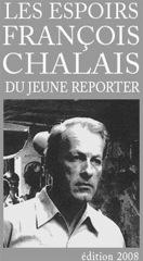 Logo de l'Association François Chalais
