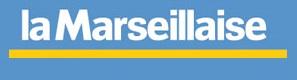 Site internet du journal La Marseillaise