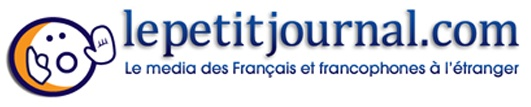 Site internet du Petit journal