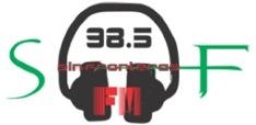 © Radio Sin fronteras