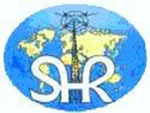 Site internet de Shabelle Media Network
